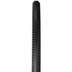 """Continental Top CONTACT Winter II Premium Copertone Pieghevole 28"""" Reflex"""